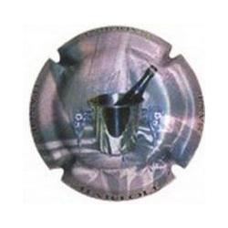 Bartolí X-6548 V-4772