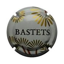 Bastets X-89831 V-25503