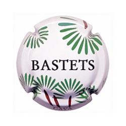 Bastets X-95252