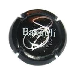Baxaulí X-25581 V-11170
