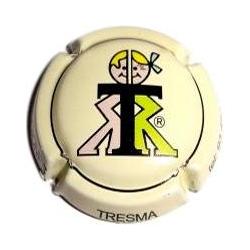 Empreses X-43508--Tresma...