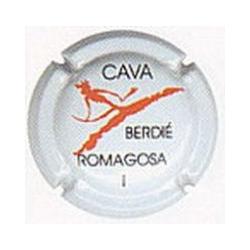 Berdié Romagosa X-4843 V-1877
