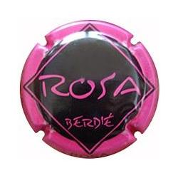 Berdié Romagosa X-87035...