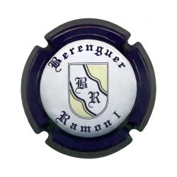 Berenguer X-129490