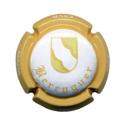 Berenguer X-22257 V-7717