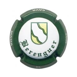 Berenguer X-4603 V-5432