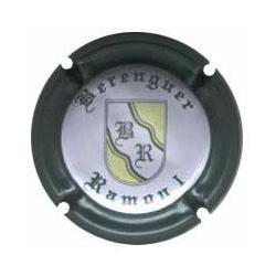 Berenguer X-80955 V-20935