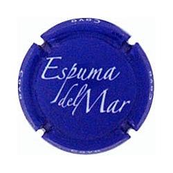 Espuma del Mar - M X-126676