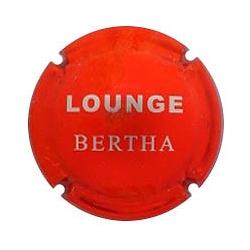Bertha X-111880