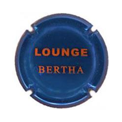 Bertha X-123574
