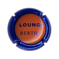 Bertha X-30076 V-8486