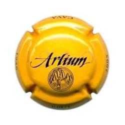 Artium X-7471 V-5384