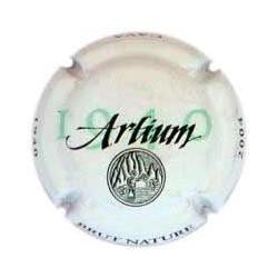 Artium X-1177 V-3789