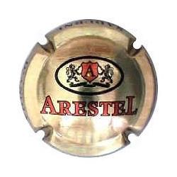 Arestel X-95217