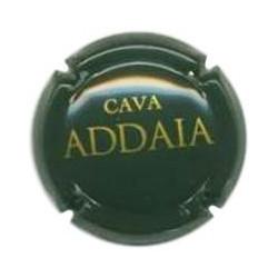 Addaia X-31354 V-8767