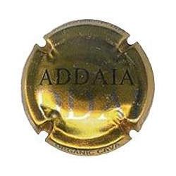 Addaia X-95225 V-26927
