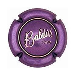 Baldús X-33471