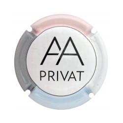 Privat - Castillo de...