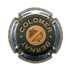 Colomer - (Bernat) X-24529...