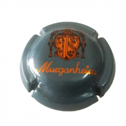 (0027) PORTUGA MURGANHEIRAL