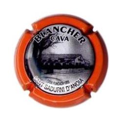 Blancher X-29760 V-8537
