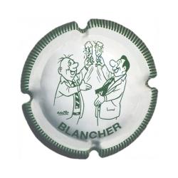 Blancher X-4849 V-943
