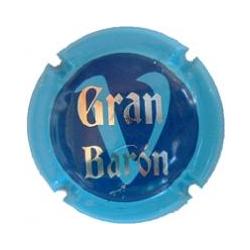 Gran Barón X-13979 V-6284