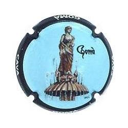 copy of Gomà X-92621