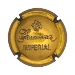 Gramona X-172882