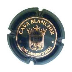 Blancher X-854 V-0284
