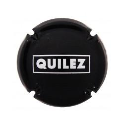 Quilez X-148722