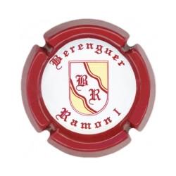 Berenguer X-95292 V-28414
