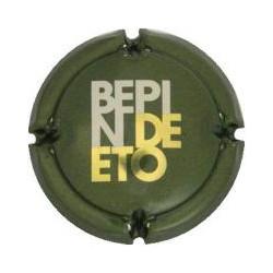 (0087) ITALIA BEPINDE ETO