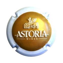 (0082) ITALIA ASTORIA