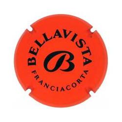 (0086) ITALIA BELLAVISTA