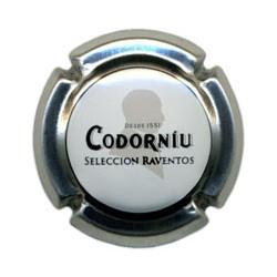 Codorniu X-96006 V-26722