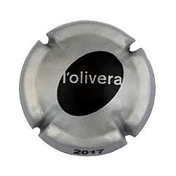 L'Olivera X-184912