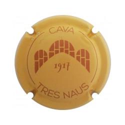Les Tres Naus X-175355