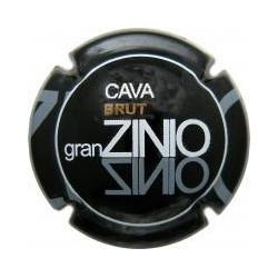 Zinio - M X-46723 V-A929