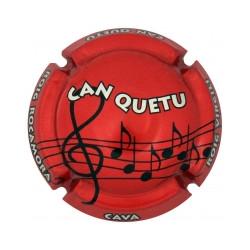 Can Quetu X-154618