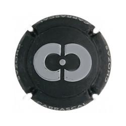 Chozas Carrascal - E X-170295