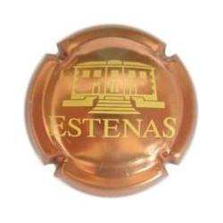 Estenas - M X-55792 V-A269