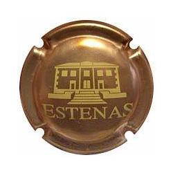 Estenas - M X-96132