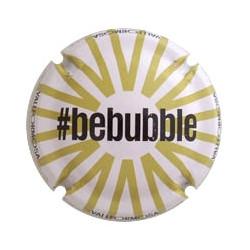 bebubble - (de Vallformosa)...