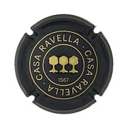 Casa Ravella X-176188