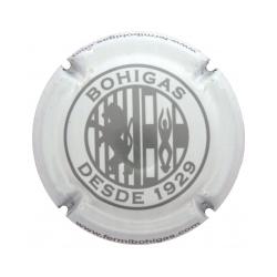 Bohigas X-140643