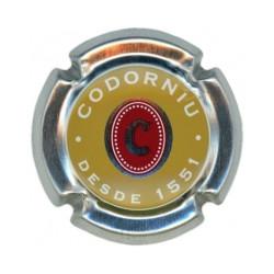 Codorniu X-95137 V-26720
