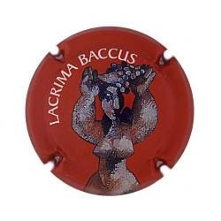 Lacrima Baccus X-173199