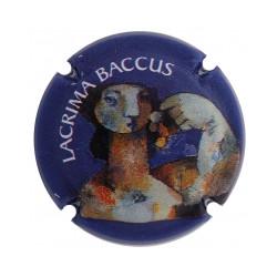 Lacrima Baccus X-181515