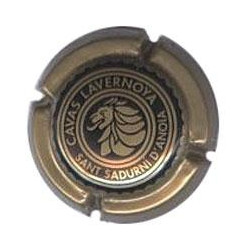 Lavernoya X-988 V-4004
